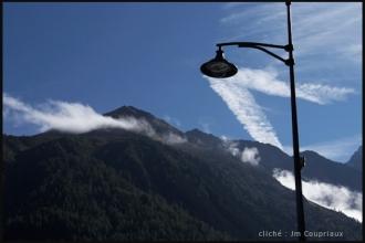 Chamonix_2011-6