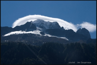 Chamonix_2011-8