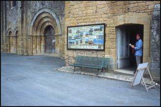 Cisterciens-Calouin-2003-1