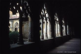 Cisterciens-Calouin-2003-3