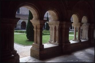 Cisterciens-Fontenay-11