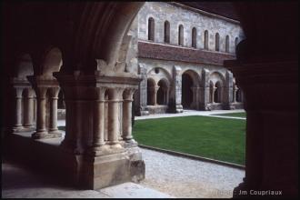 Cisterciens-Fontenay-13