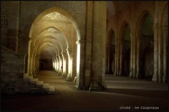 Cisterciens-Fontenay-15