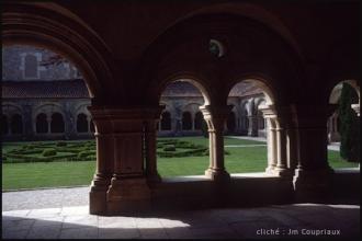 Cisterciens-Fontenay-17