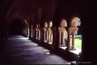Cisterciens-Fontenay-19