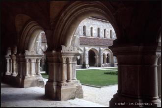 Cisterciens-Fontenay-21