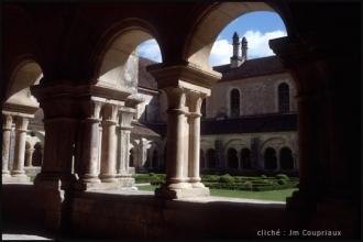 Cisterciens-Fontenay-23