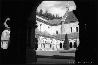 Cisterciens-Fontenay-3