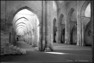 Cisterciens-Fontenay-4