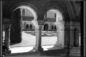 Cisterciens-Fontenay-5