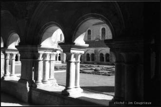 Cisterciens-Fontenay-6