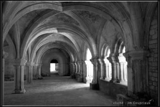 Cisterciens-Fontenay-7