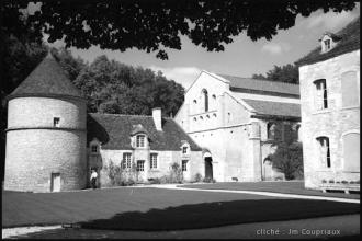 Cisterciens-Fontenay-8