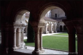 Cisterciens-Fontenay-9