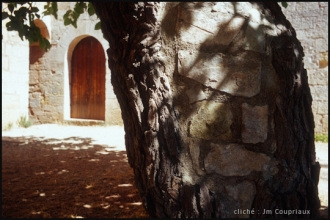 Cisterciens-Thoronet_2001-1