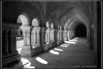 Cisterciens_1998-1-1