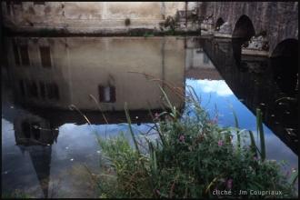 Cisterciens_1998-2