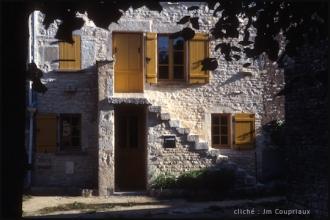 Cisterciens_1998-3
