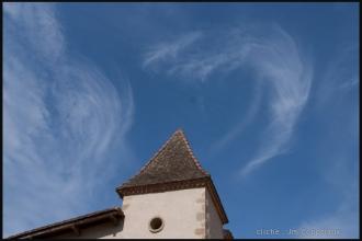 Cisterciens_2010-21