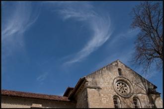 Cisterciens_2010-26