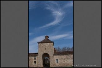 Cisterciens_2010-31