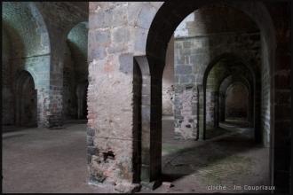 Cisterciens_2010-72
