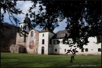Cisterciens_2010-89