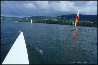 Haut-Doubs_2002-StPoint-2