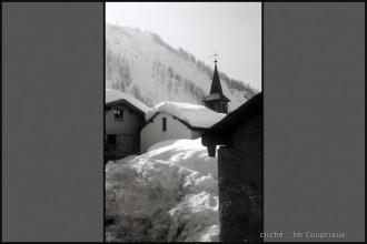 LeTour_1999-27