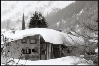LeTour_1999-29