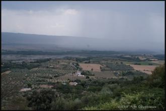 Lubéron_2009-26
