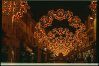 Montbéliard_1995-Noël-3