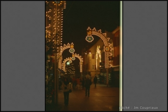 Montbéliard_1995-Noël-4