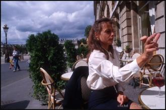 Nancy_1996_hotelReine1