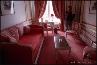 Nancy_1996_hotelReine4
