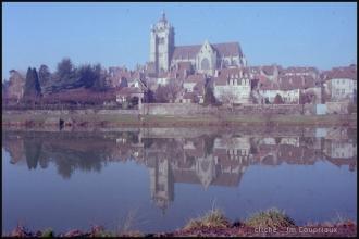 Nevers_1985-1