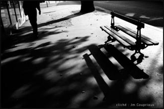 Paris-2003-075