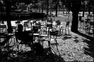 Paris-2003-083