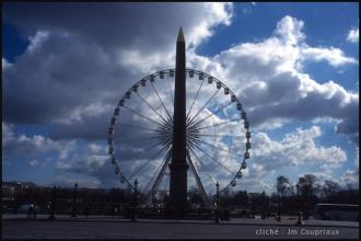 Paris-38-1