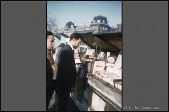 Paris_1958-50