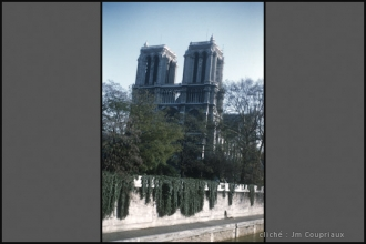 Paris_1958-51