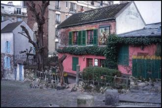 Paris_2001-Montmartre-1