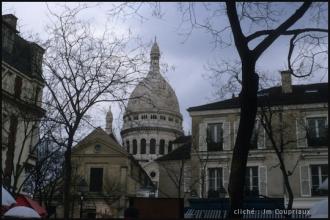 Paris_2001-Montmartre-15-1