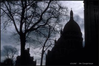 Paris_2001-Montmartre-15