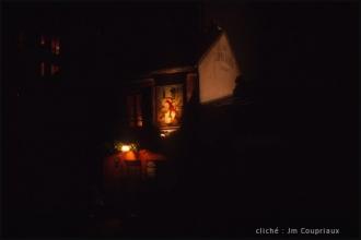 Paris_2001-Montmartre-4-1
