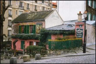 Paris_2001-Montmartre-4