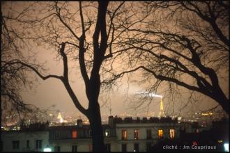 Paris_2001-Montmartre-5-1