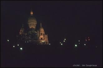 Paris_2001-Montmartre-6-1