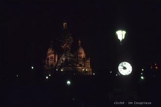 Paris_2001-Montmartre-7-1