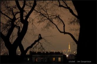 Paris_2001-Montmartre-7